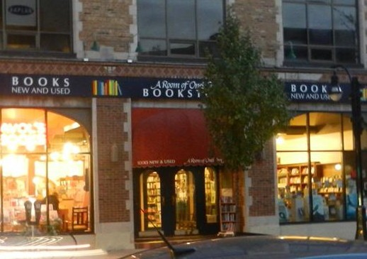 Bookstore 3 Trim(Large)