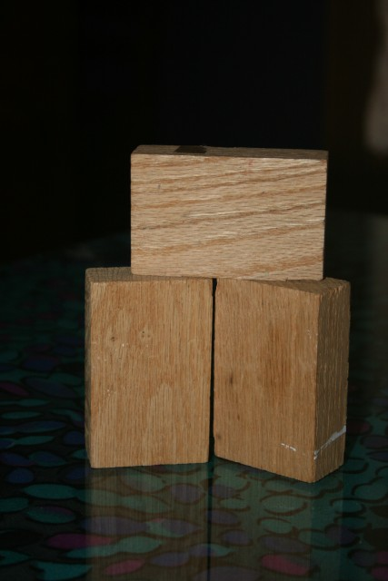 Original Blocks